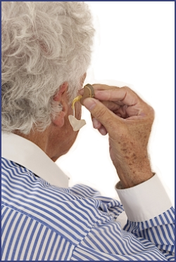 Seniors_With_Hearing_Aid