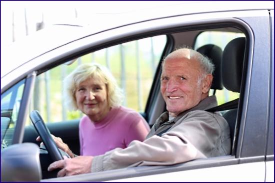 Seniors_Driving